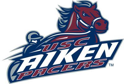 USCA Logo 1