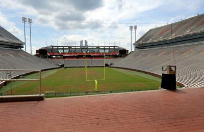 Stadium Clemson.jpg