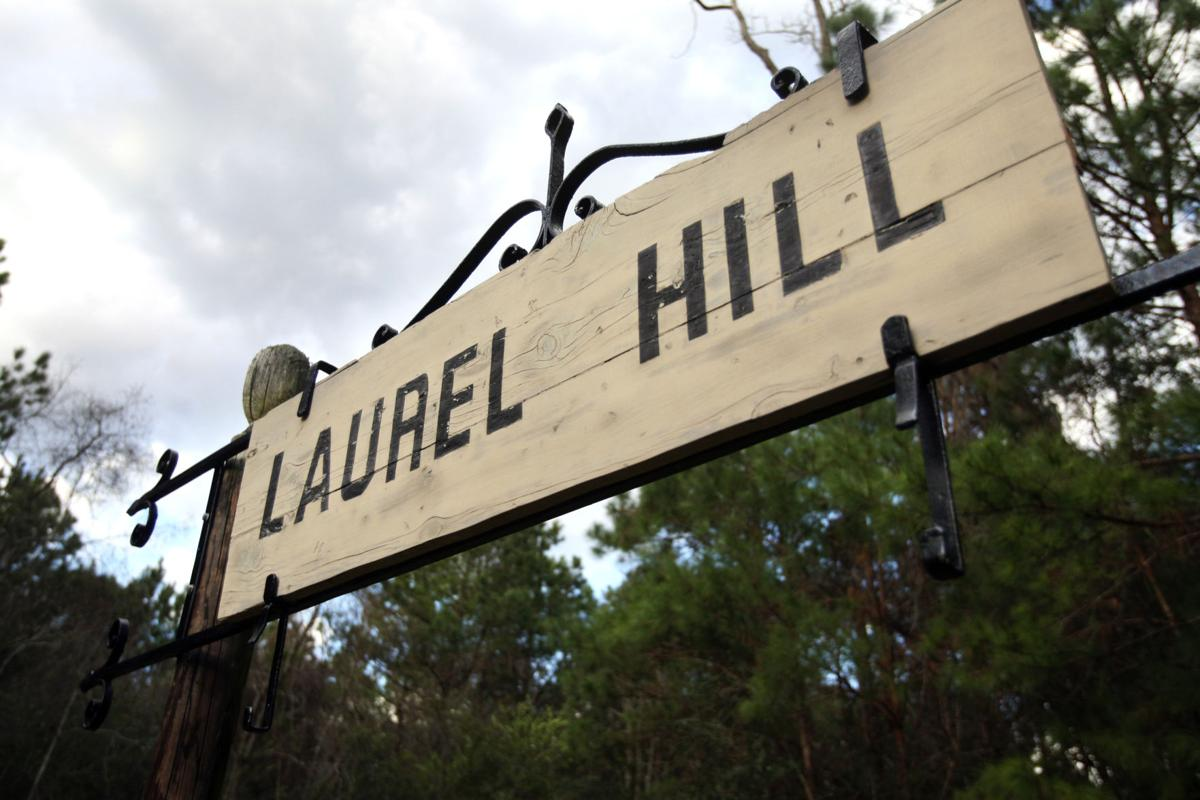 Get your Fourth of July run on at Laurel Hill