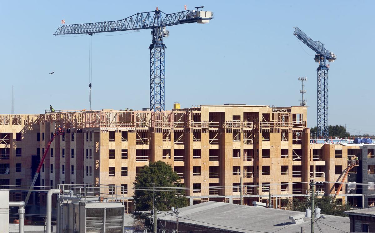 Construction Noise (copy)