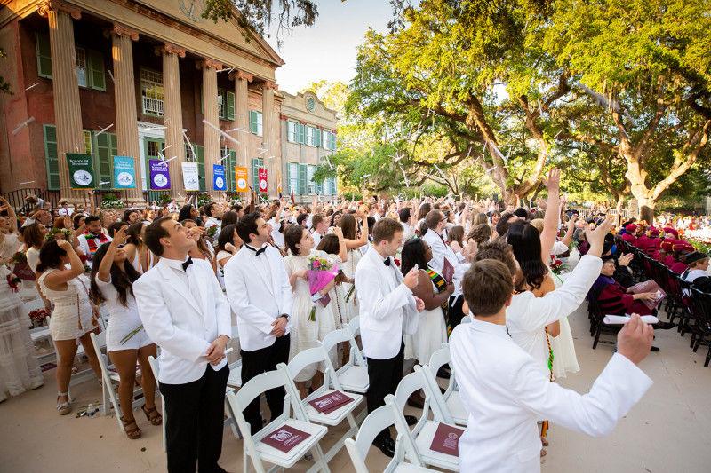 cofc graduation (copy)