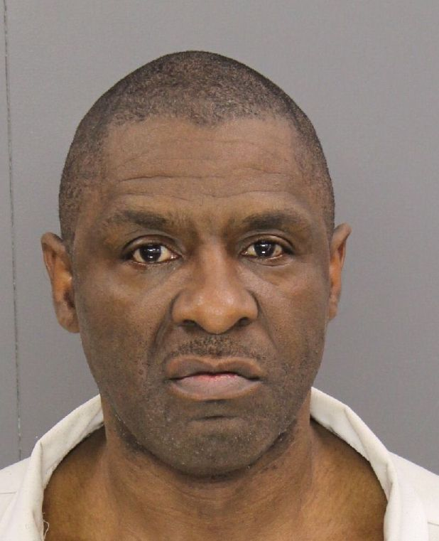 Felon gets 20 years in prison for downtown Charleston robbery that injured doctor