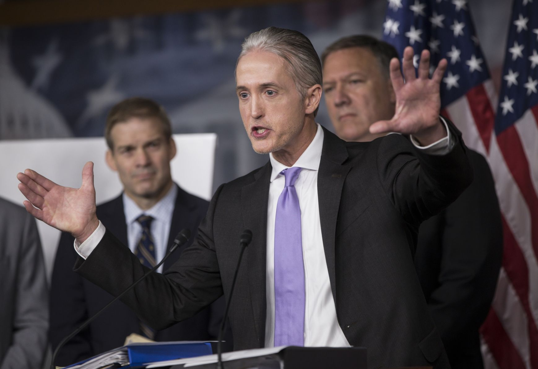 Nice South Carolina Rep. Trey Gowdy Resigns From House Ethics Committee Post,  Cites U0027challenging Workloadu0027 | Palmetto Politics | Postandcourier.com