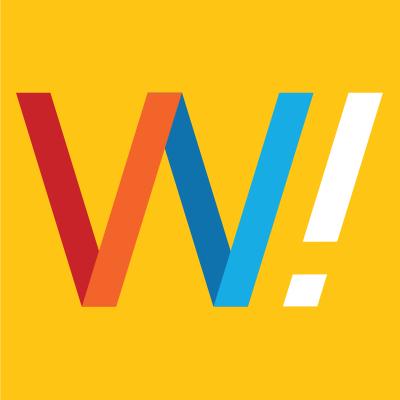 wow internet logo