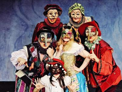 the Commedia Pinocchio.jpg