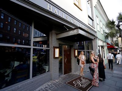 King Street restaurant owner forks over $7M (copy)
