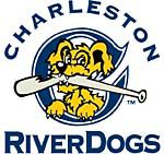 Coming Up for the RiverDogs