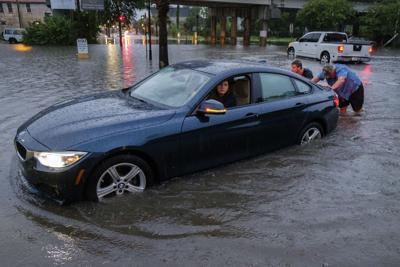 TWOB0178-flood-bmw.jpg (copy)