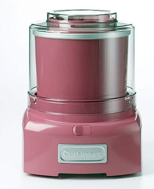The new hot color for 2011