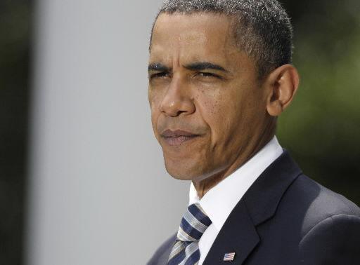 Combative Obama calls for tax bite