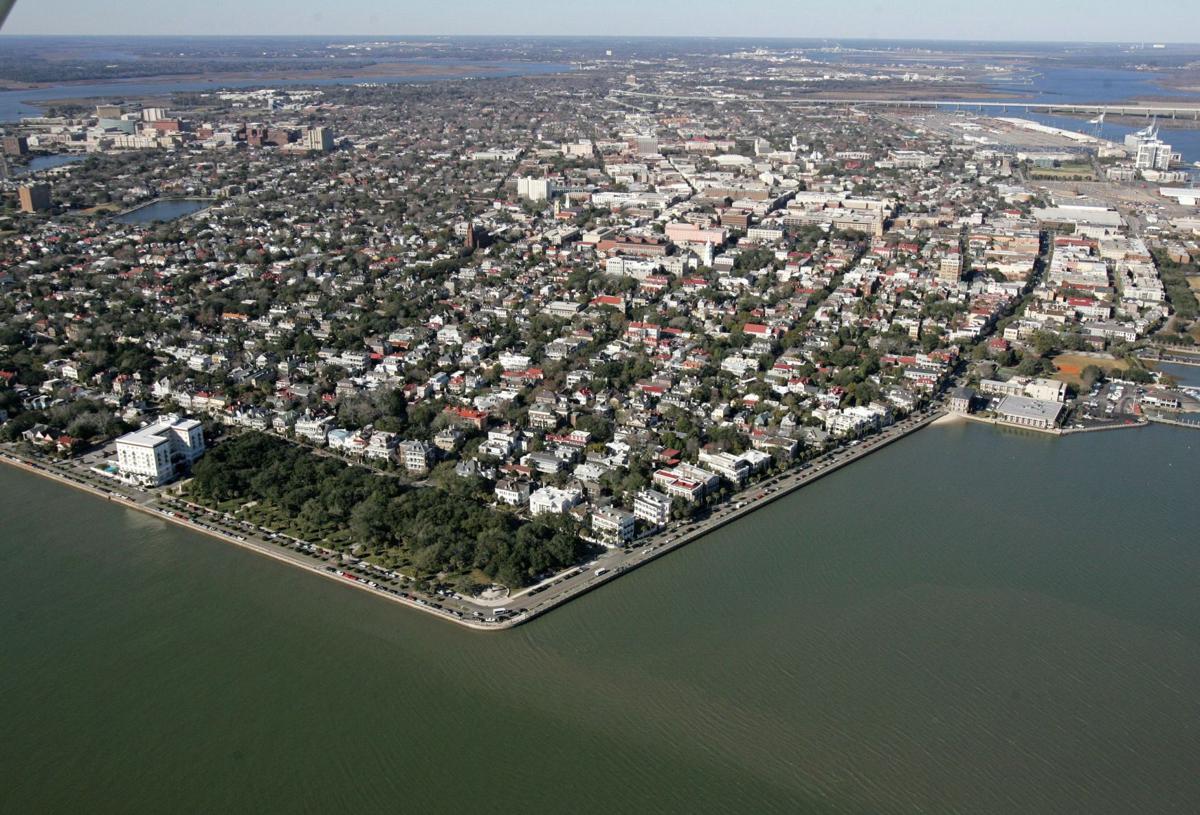 Incompatible design a peril to Historic District's essence
