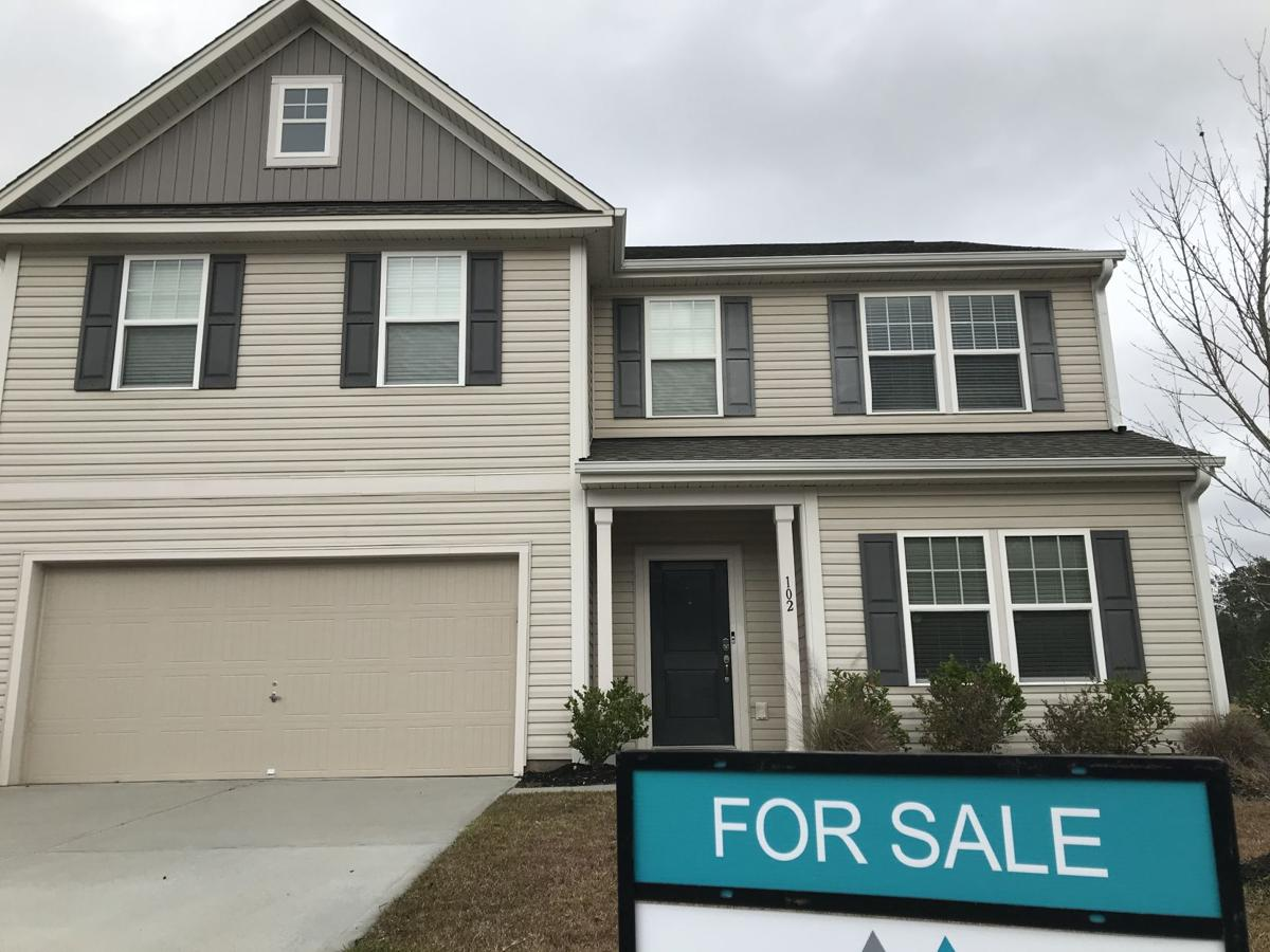 Housing market 2020 look ahead