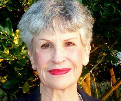 Elizabeth Baron (copy)
