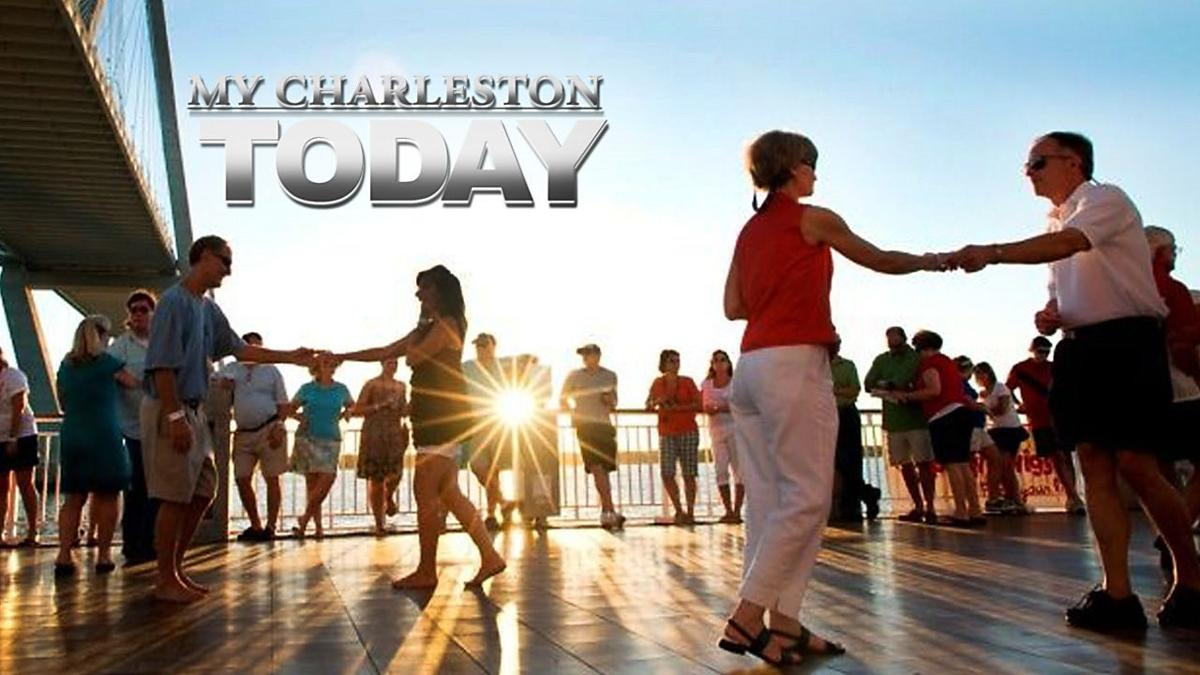 My Charleston Today: Things you can do on this last weekend before school starts