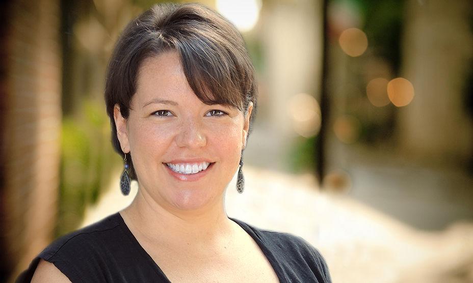 Michelle Hertel