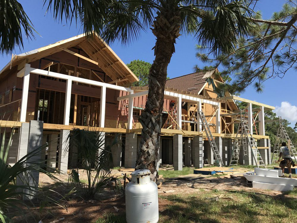 Residential building codes play key role in protecting homes ... on modular ranch floor plans, sc modular home builders, washimgton and modular homes prices floor plans,