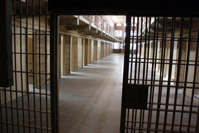 Prison Jail web recurring (copy)