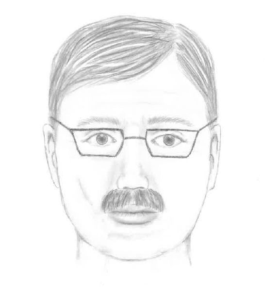 Police seek attempted child abduction suspect