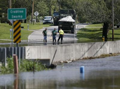 Conway flooded road.jpg (copy)