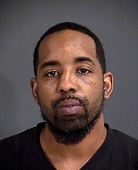 North Charleston police identify suspect in Saturday shooting