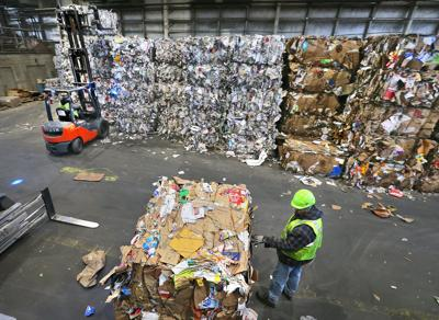inspecting horry recycling.jpg (copy)