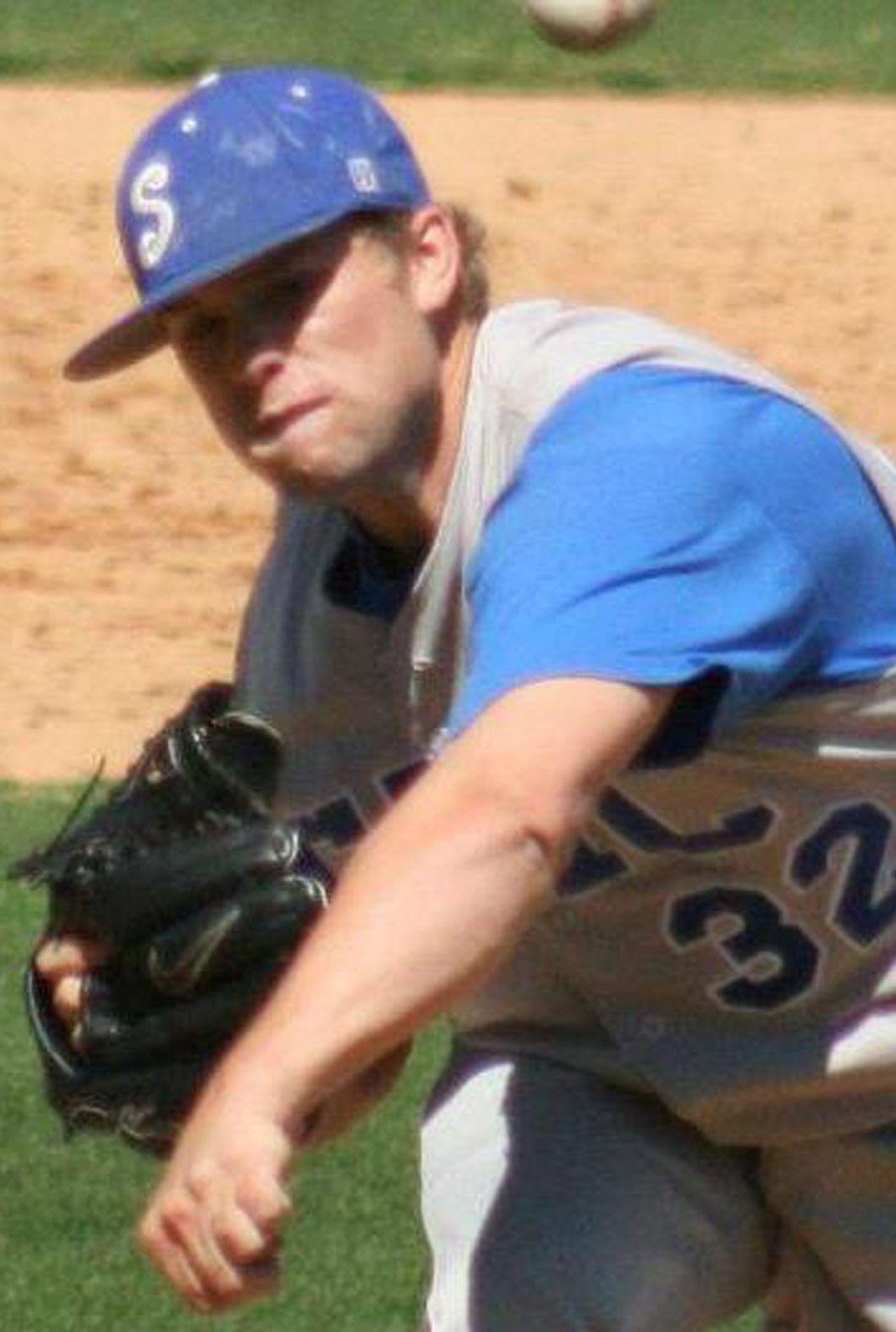 Lindberg, Spartanburg eye spot in Junior College World Series
