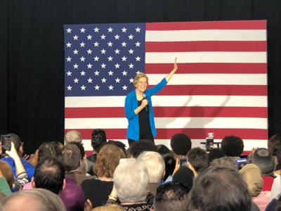 Elizabeth Warren (copy)