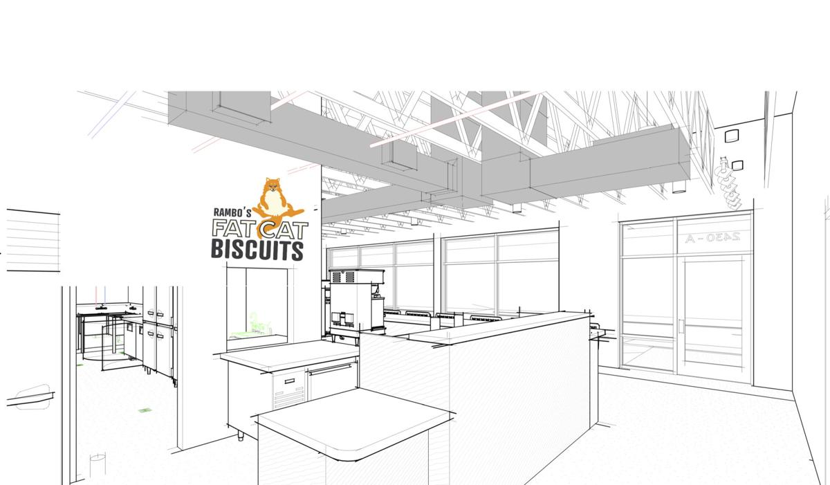 Rambo's Fat Cat Biscuits Entrance Rendering111.jpg