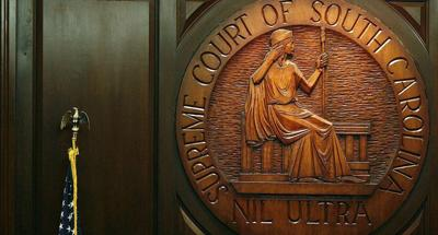 S.C. education overhaul remains contentious a year after high court's ruling