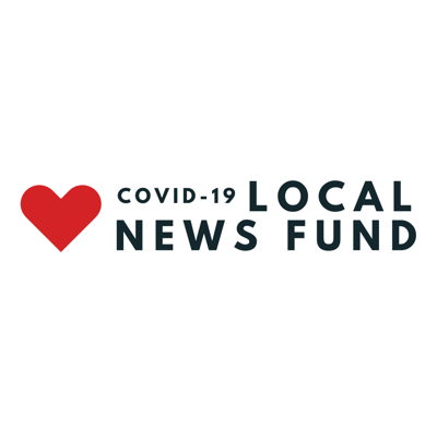 LOGO - COVID-19 Local News Fund.png
