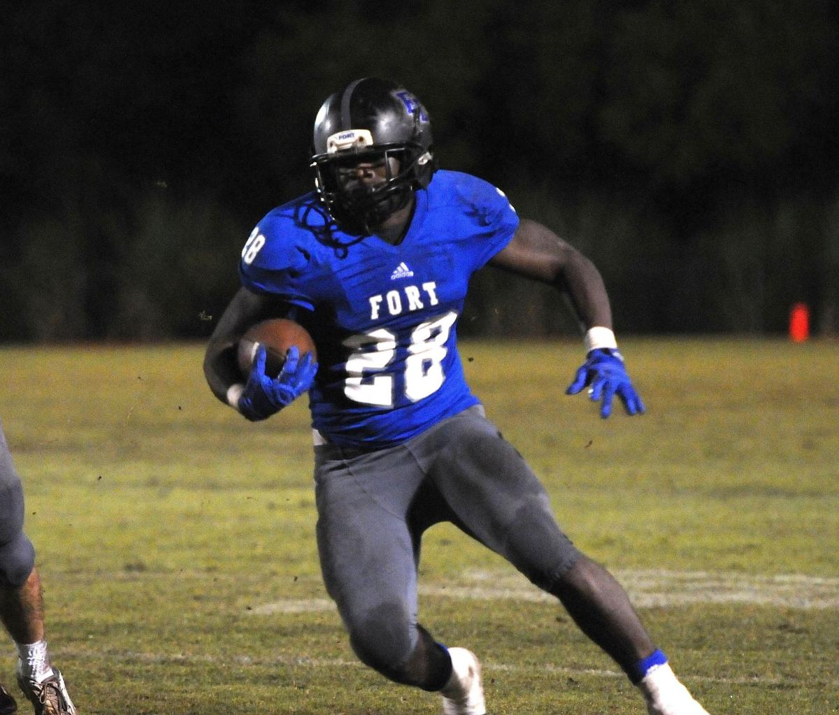 S.C. State grabs Lowcountry talent