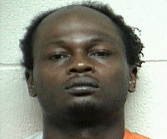 Warrant: Victim fought for life