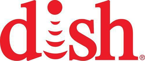 Dish says it is dropping AMC Networks