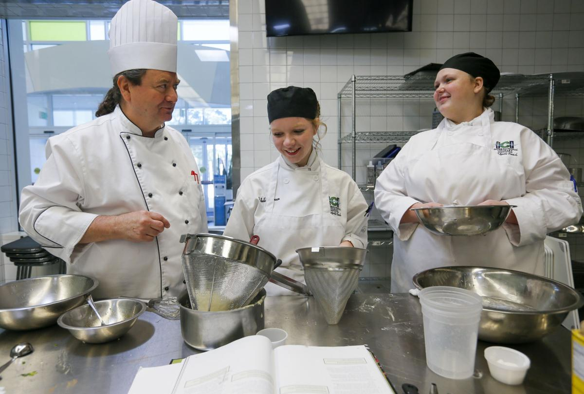 culinaryschool_08.jpg