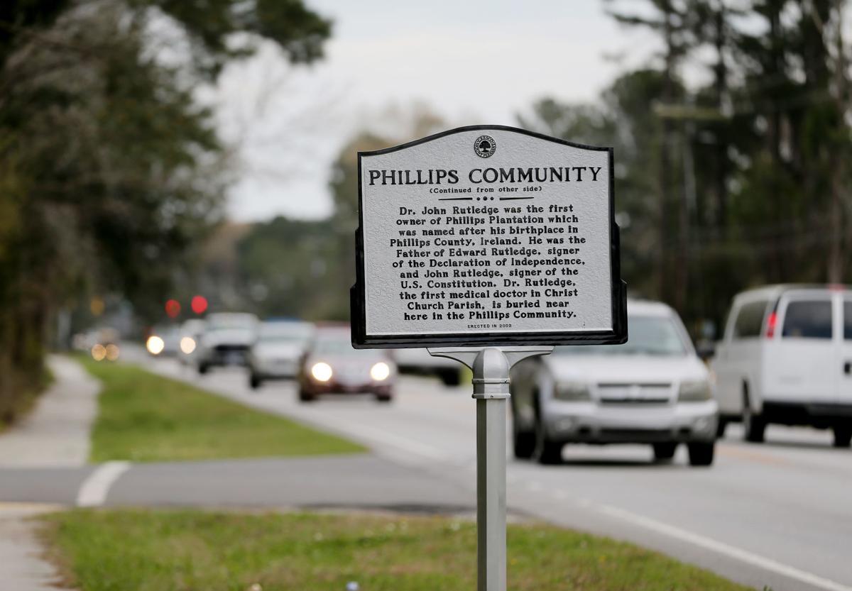 phillips marker.jpg (copy) (copy)