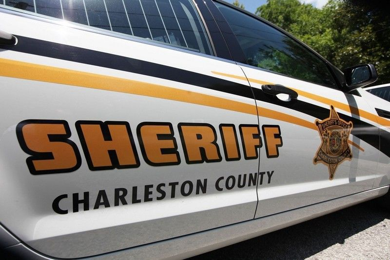 Police investigating shooting in Ladson