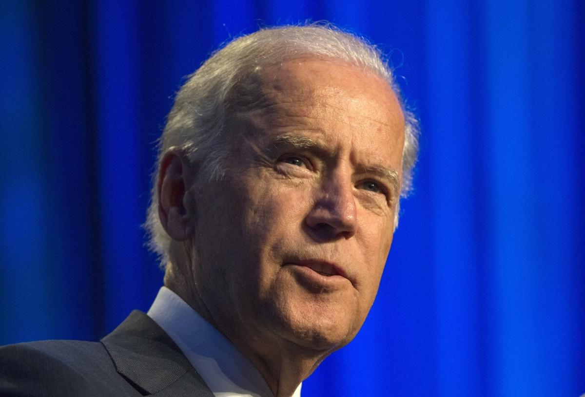 Palmetto Sunrise: Draft Biden gets serious in SC