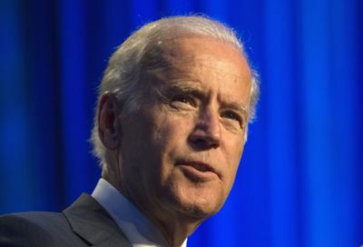 Palmetto Sunrise: Draft Biden gets serious in SC