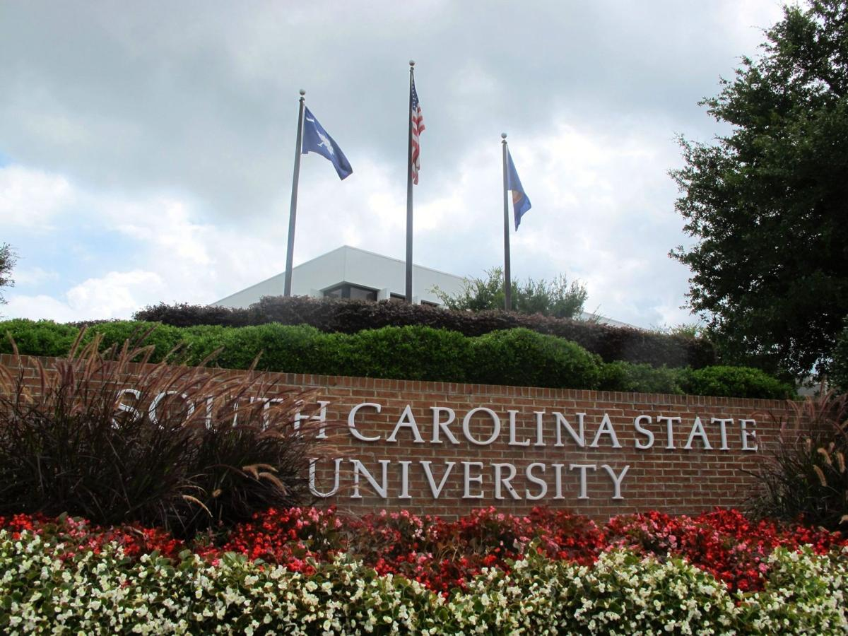 SC State declares financial emergency to make deep cuts