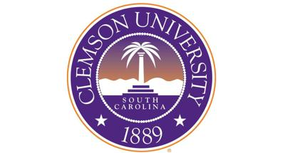 Federal Trade Commission member to speak at Clemson