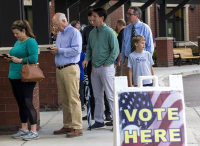 Voting line.JPG (copy)