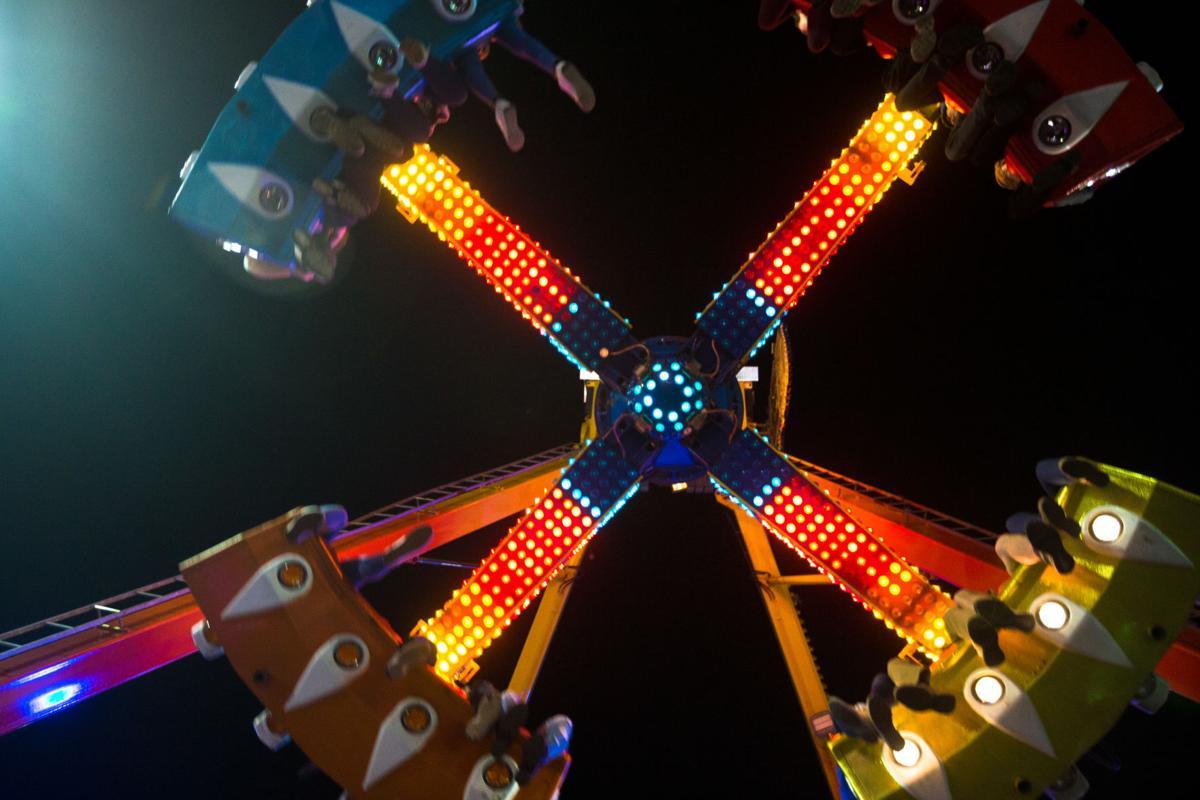 Coastal Carolina Fair11.JPG (copy)