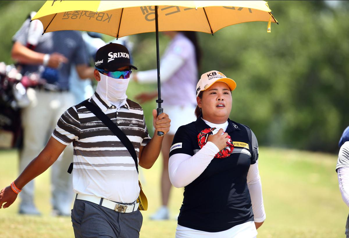 Inbee Park horz US Womens Golf Tues.jpg