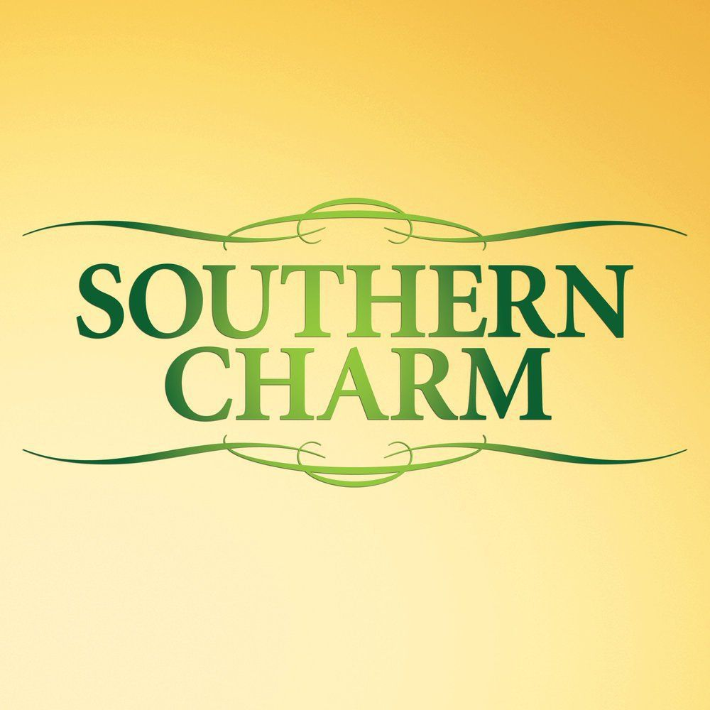 """'Southern Charm' week 7: T-Rav meets Kathryn's family and men go pig hunting """"Southern Charm"""" is the Peter Pan club for the rich boys Bravo's reality series still Southern """"Charmless"""""""