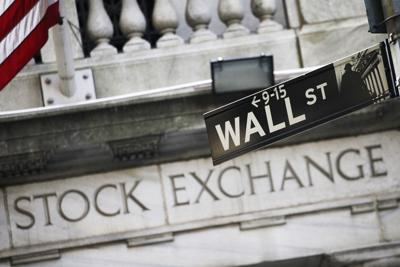 Wall Street (copy)