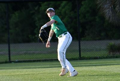Green Wave, Swamp Foxes preparing for baseball playoffs