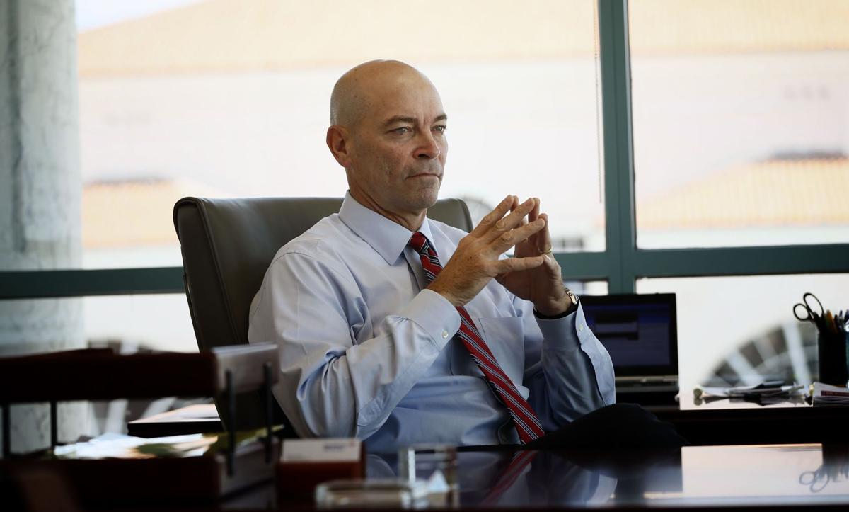 BofA executive: Small business is on the comeback