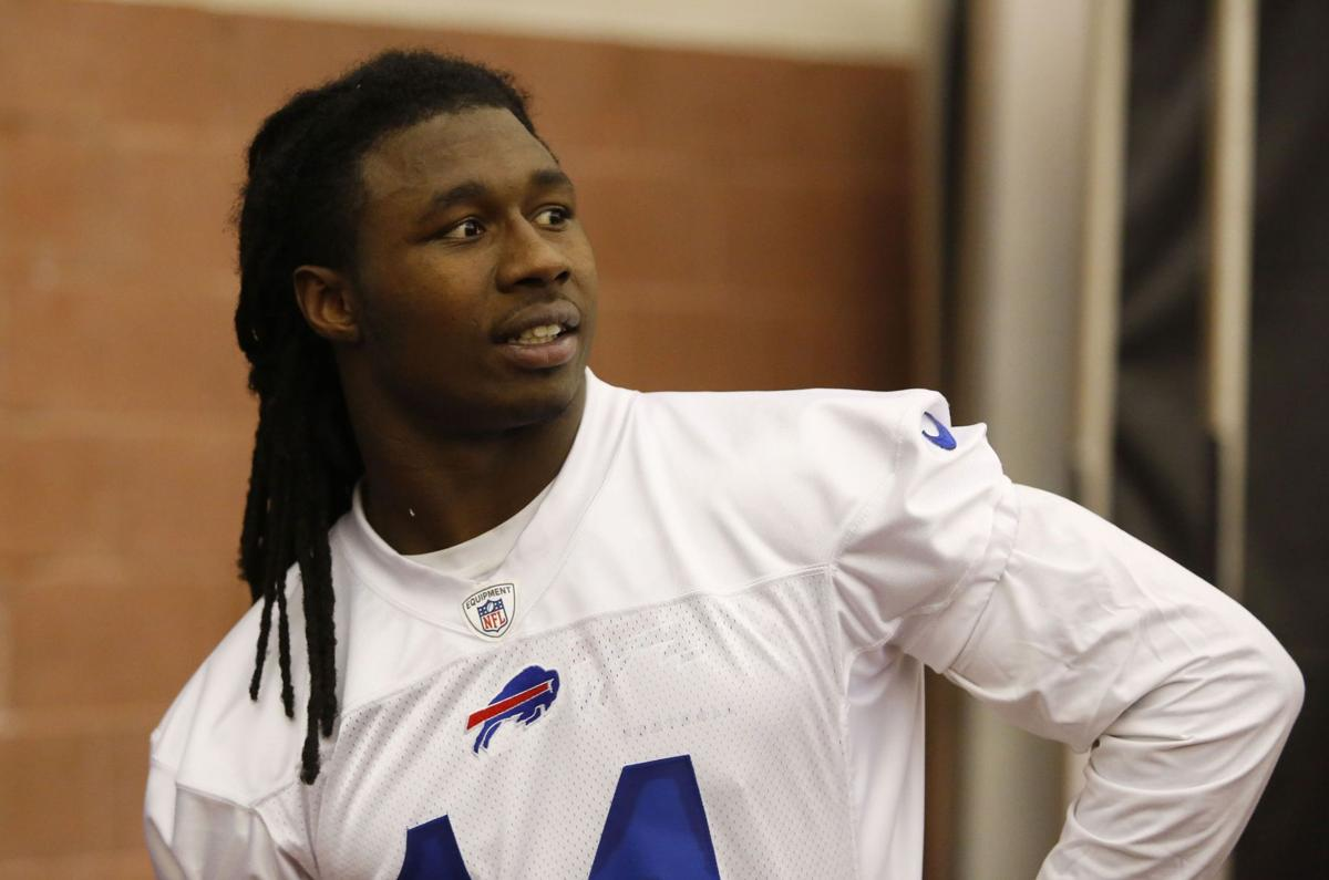 Tiger Tracks blog: What to make of Sammy Watkins snafu depends on your perspective