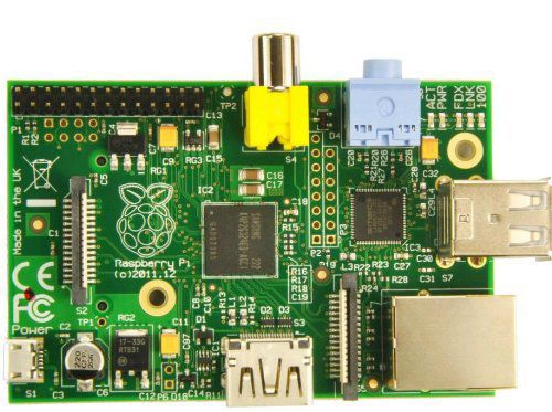 Is $25 Raspberry Pi computer right for you?