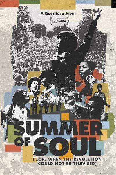 summer-of-soul-poster.jpeg